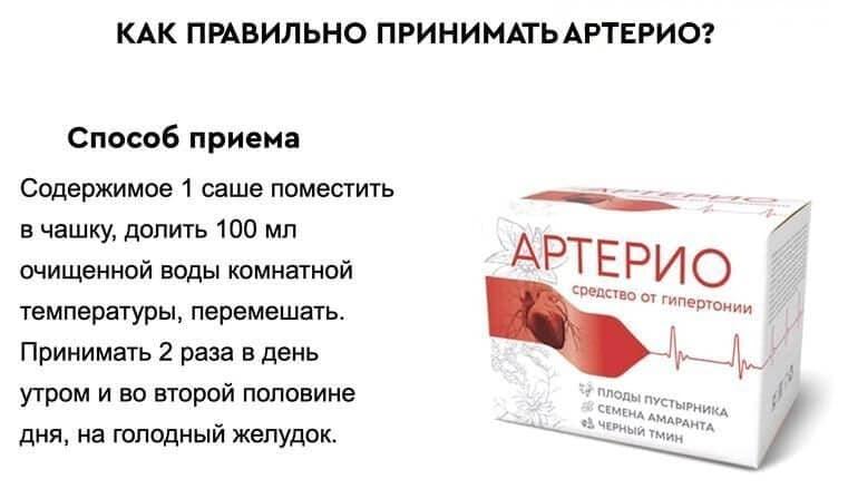 Полная инструкция по применению в Сыктывкаре